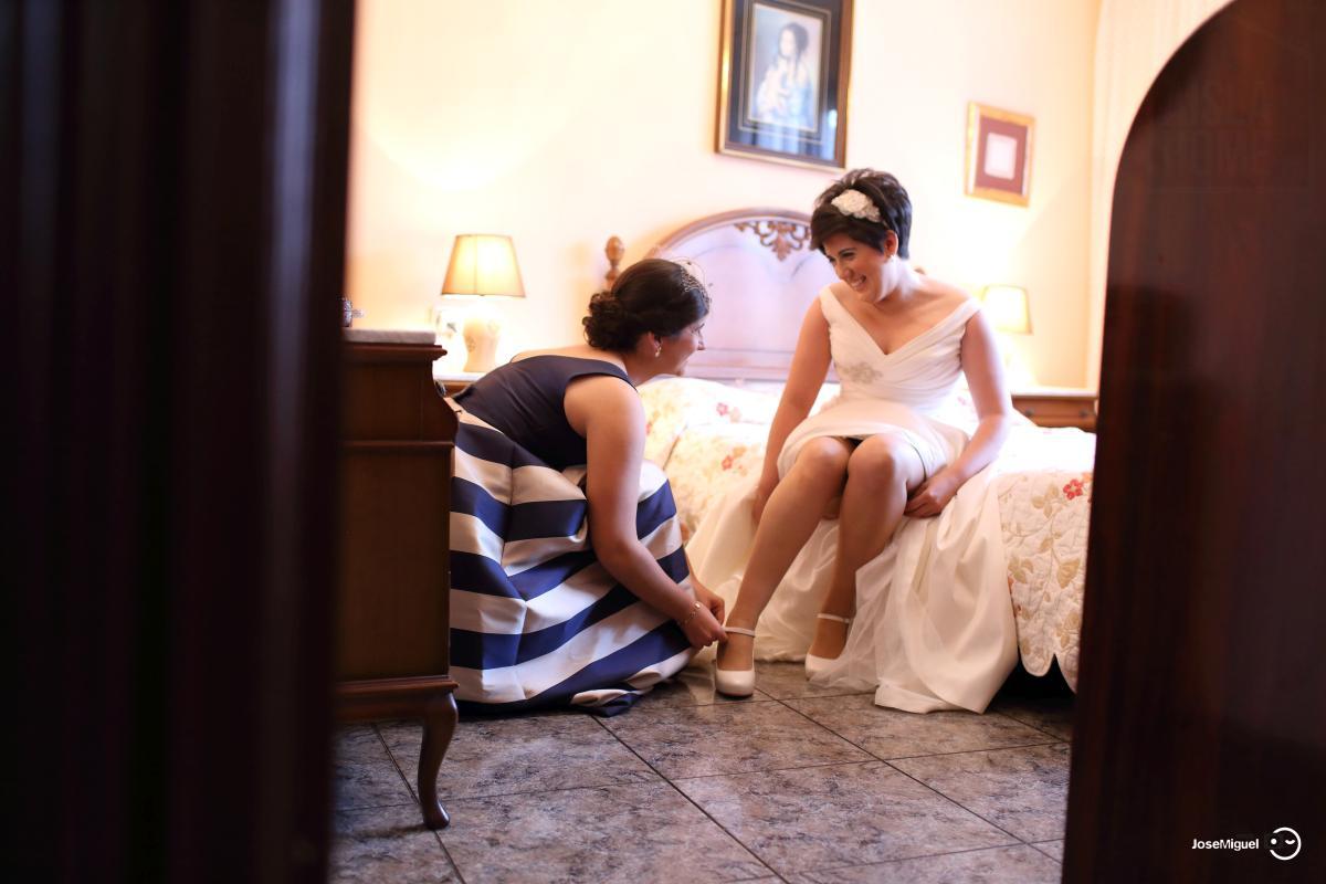 boda-en-alfaro1