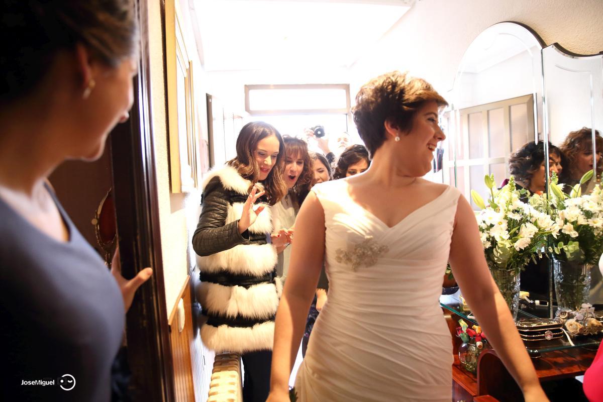 boda-en-alfaro4