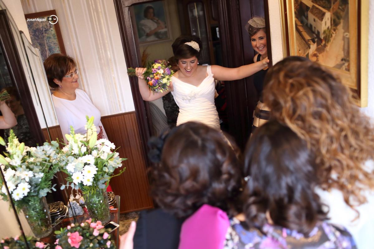 boda-en-alfaro6
