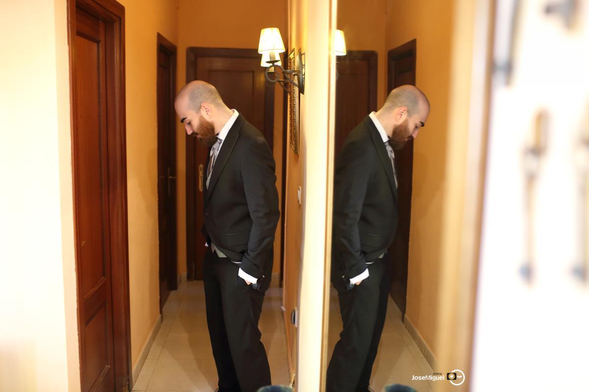 boda-en-alfaro7