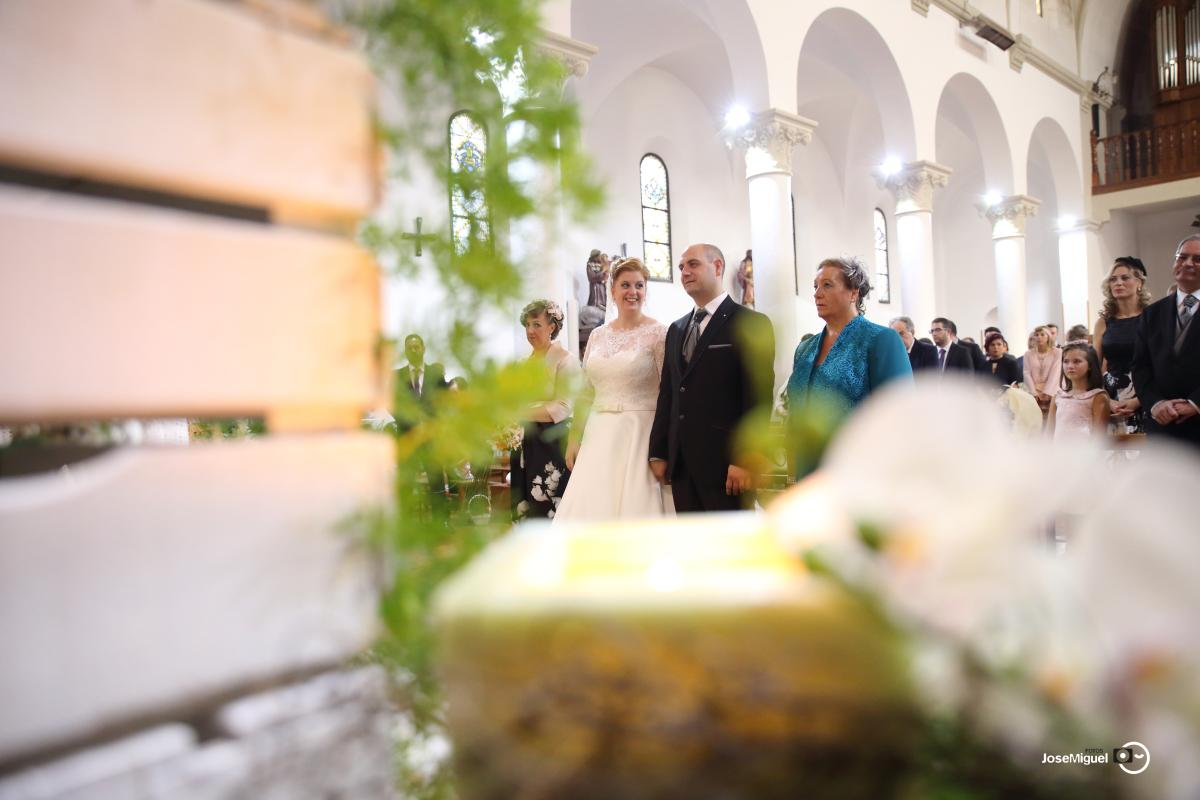 boda-castejon-almudena-ismael7