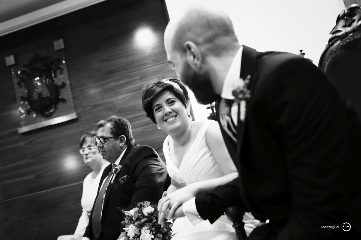 boda-en-alfaro10