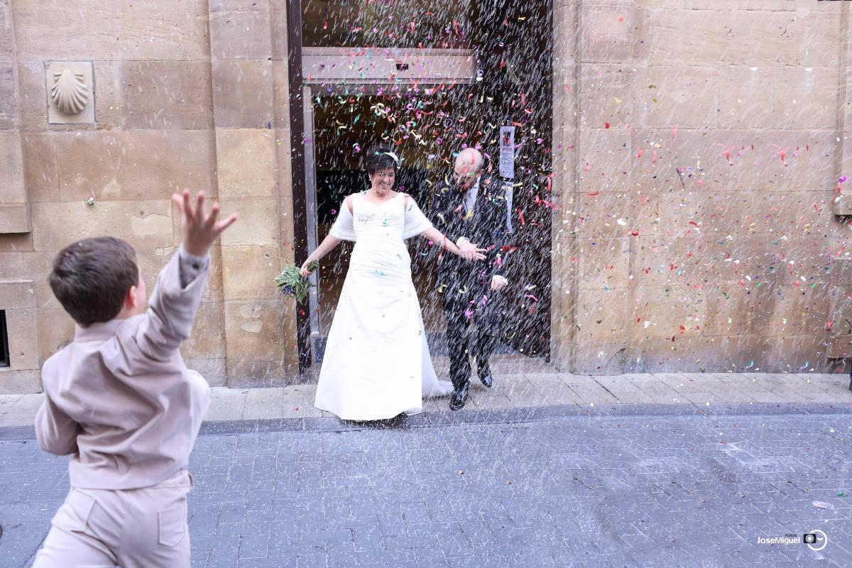 boda-en-alfaro11