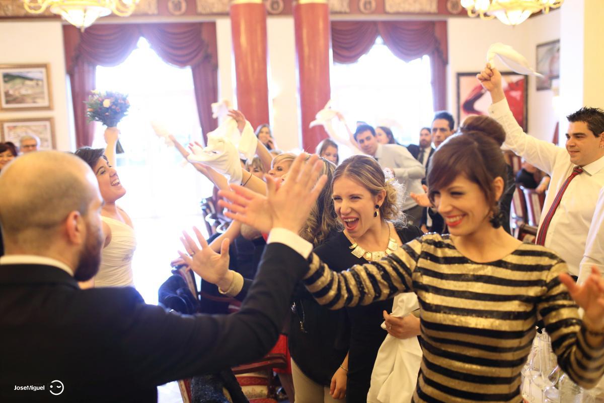 boda-en-alfaro17