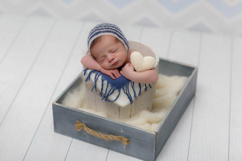 Newborn_fotosjosemiguel