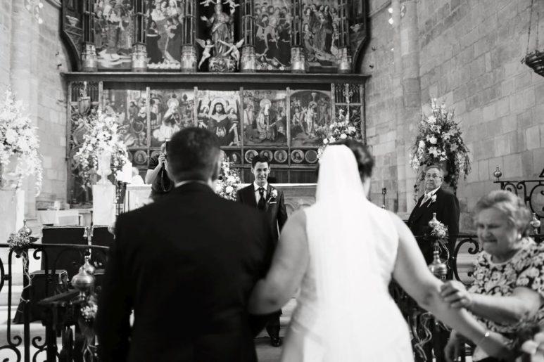 Tarazona-fotografo-boda-jose-miguel