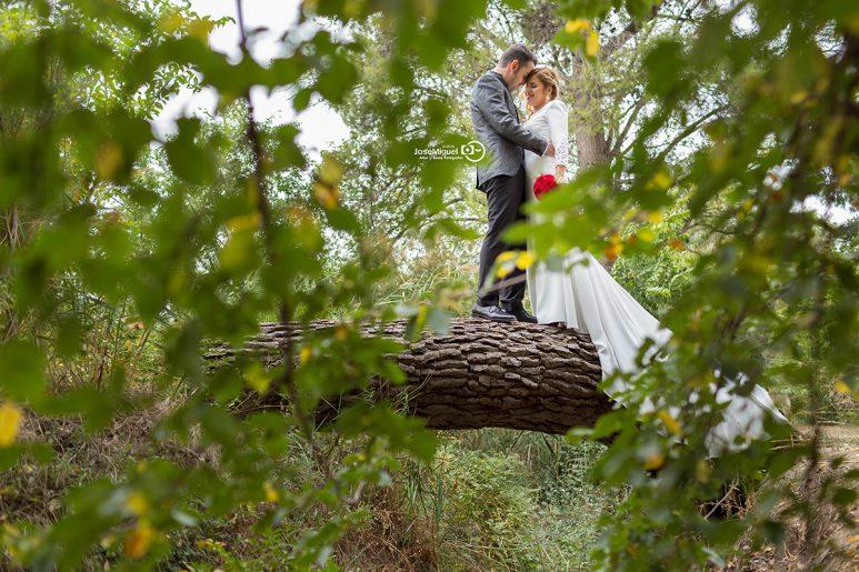 bodas con encanto fotos jose miguel