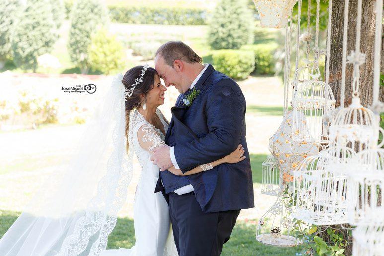 bodas-en-zona-chic