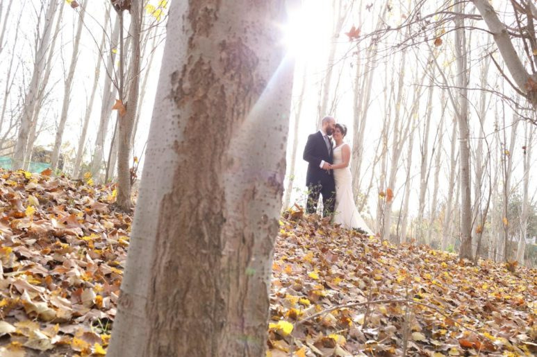bodas-increibles-jose-miguel-fotos