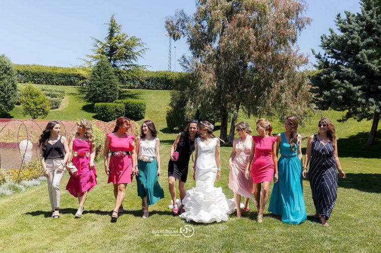 bodas-invitadas-amigas