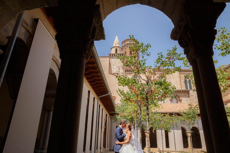 bodas_catedral_tudela