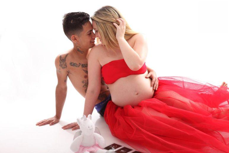embarazo-la-rioja-fotos-jose-miguel