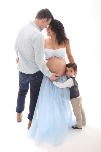 fotografia-embarazo-tudela