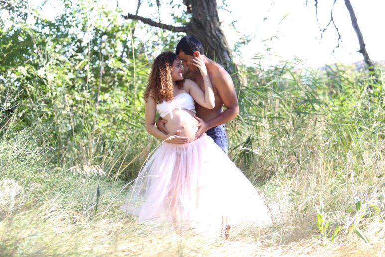 fotografias-embarazo-navarra-jose-miguel