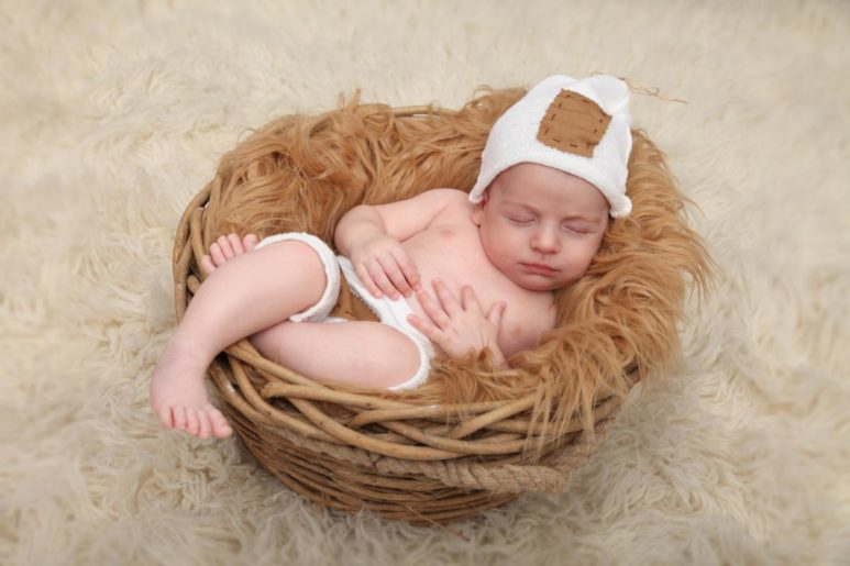 fotografias-recien-nacidos