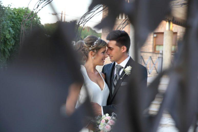 fotografo-bodas-navarra