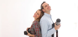 Fotografo bodas tudela jose miguel