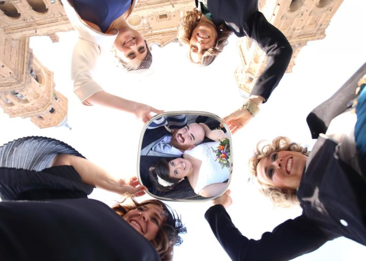 fotos-boda-tudela-jose-miguel