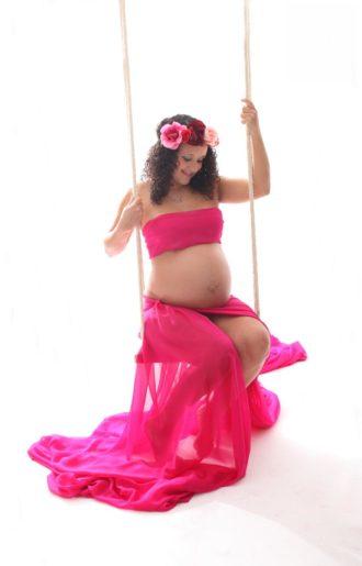 jose-miguel-fotografia-embarazo-tudela