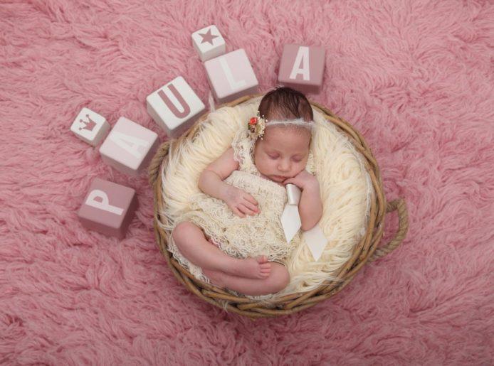 jose-miguel-new-born