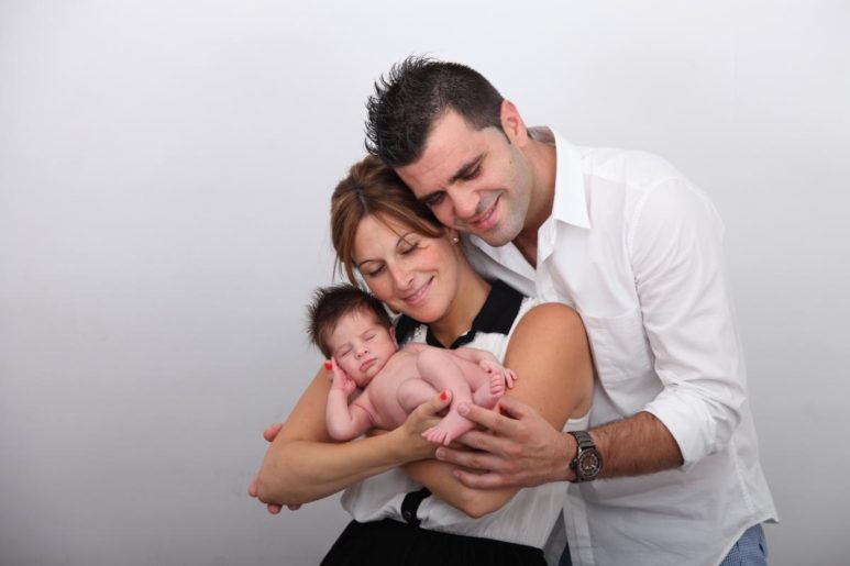 new-born-tudela-jose-miguel