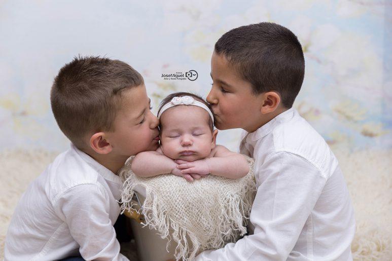 newborn fotos jose miguel navarra
