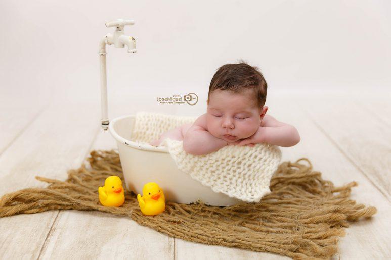 newborn-fotosjosemiguel-tudela