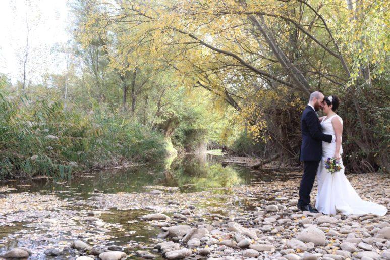 post-bodas-unicas-fotos-jose-miguel