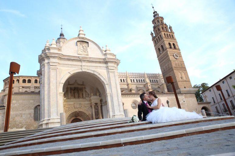 tarazona-fotografos-bodas-jose-miguel
