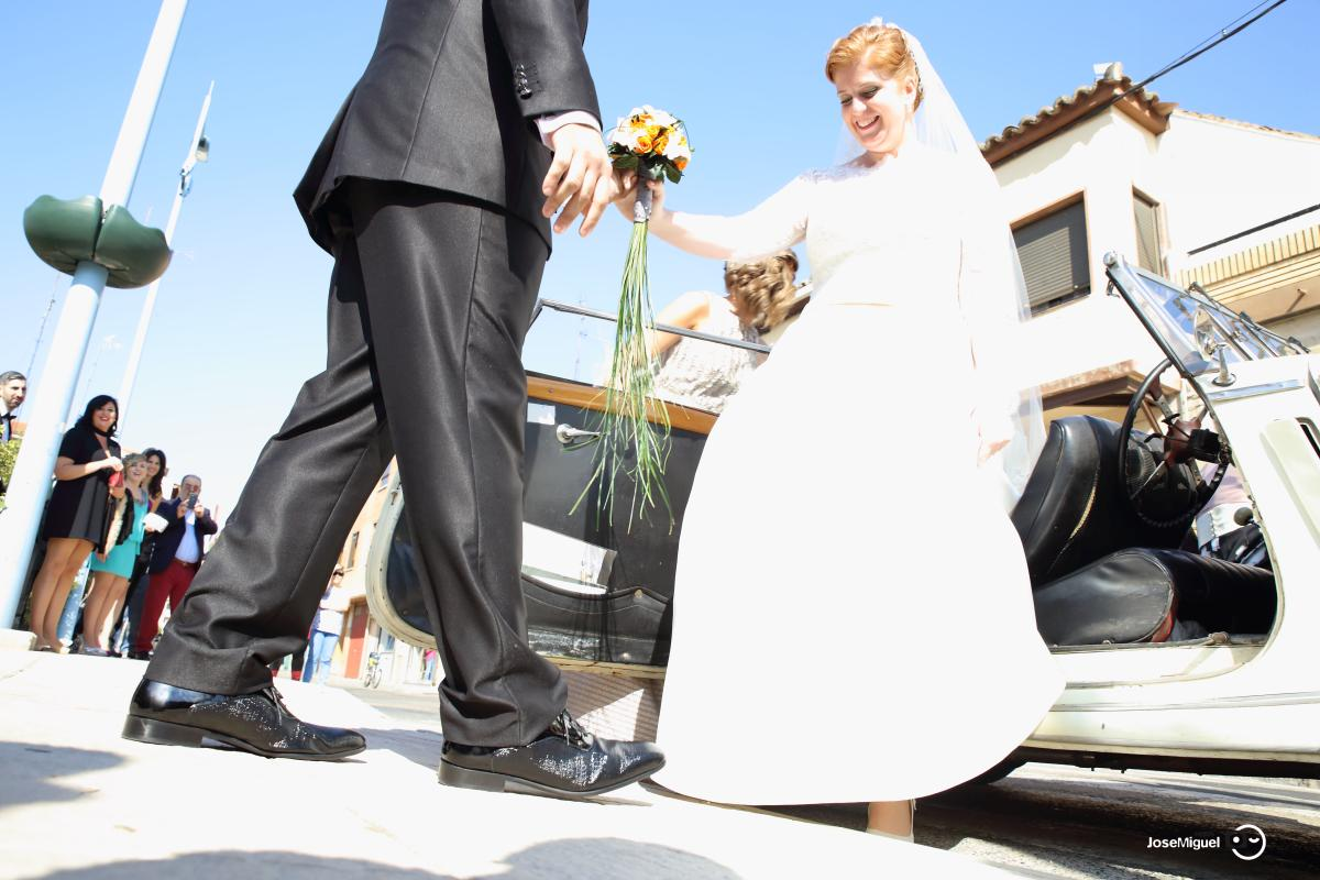boda-castejon-almudena-ismael6