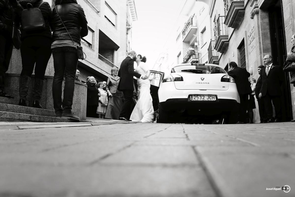 boda-en-alfaro8