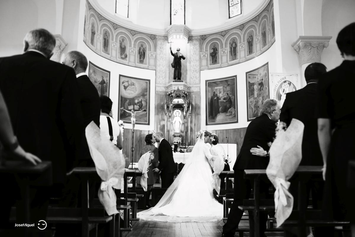 boda-castejon-almudena-ismael8