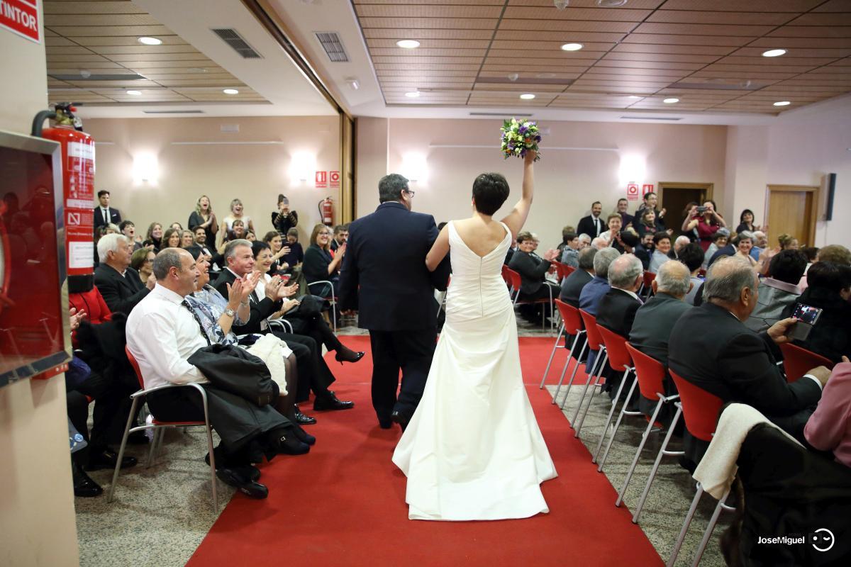 boda-en-alfaro9