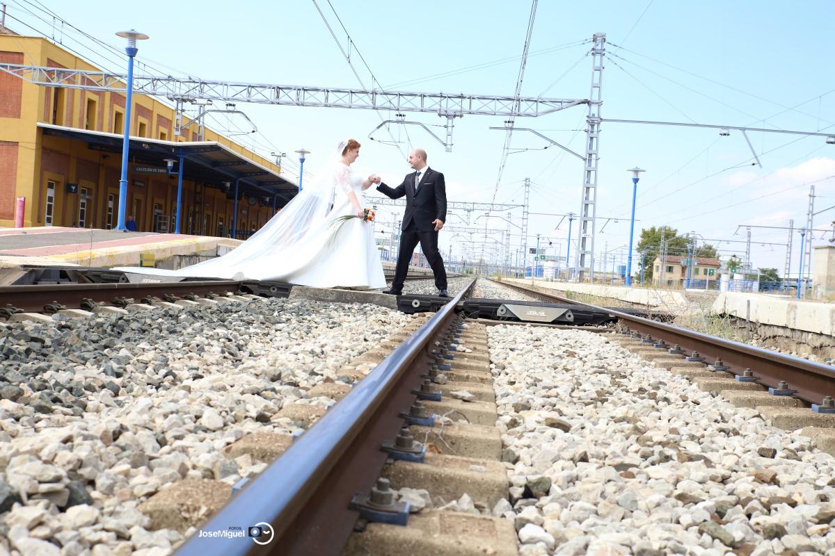 boda-castejon-almudena-ismael9