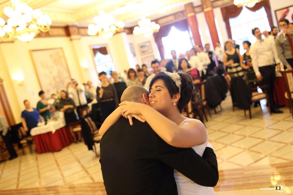 boda-en-alfaro18